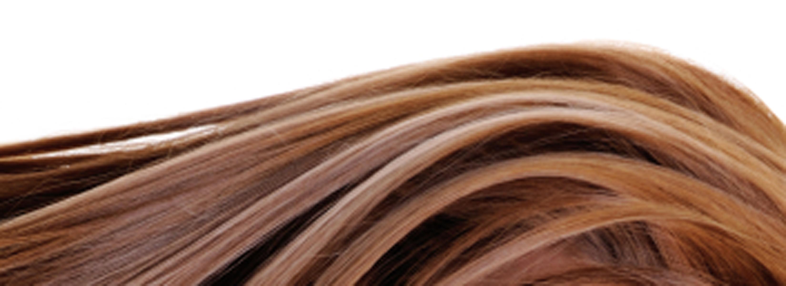 Hair extensions salon charlotte nc photo ideas with best hair growth