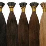 Hair-Extensions manhattan